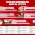 RESULTADO DO SOLIDARIEDADE DA SORTE CONCURSO 061
