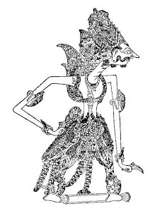 Prabu Baladewa