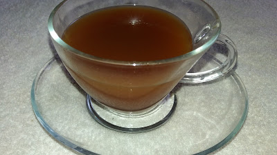 http://www.indian-recipes-4you.com/2017/05/lemon-ginger-black-tea-in-hindi-by-aju.html