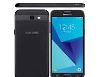 Harga Samsung Galaxy J3 Prime dan Spesifikasi Lengkap 2017