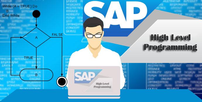 SAP ABAP Programming For Beginners - Online Training - onlinecourseslead - sap for beginners