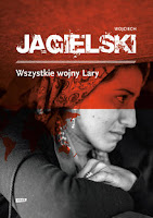 Jagielski Wojciech, Wszystkie wojny Lary, Okres ochronny na czarownice, Carmaniola