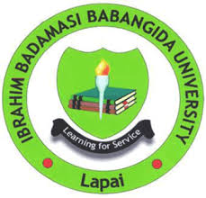 IBBU Lapai Postgraduate Qualifying Examination Schedule 2019/2020
