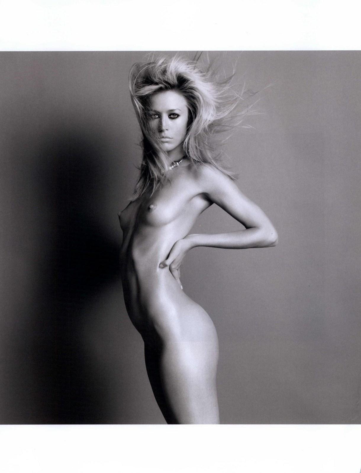 Watch Raquel zimmermann sexy photos video