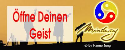 https://hj-mindway.blogspot.com/2013/10/die-taglichen-rituale-oder-offne-deinen.html
