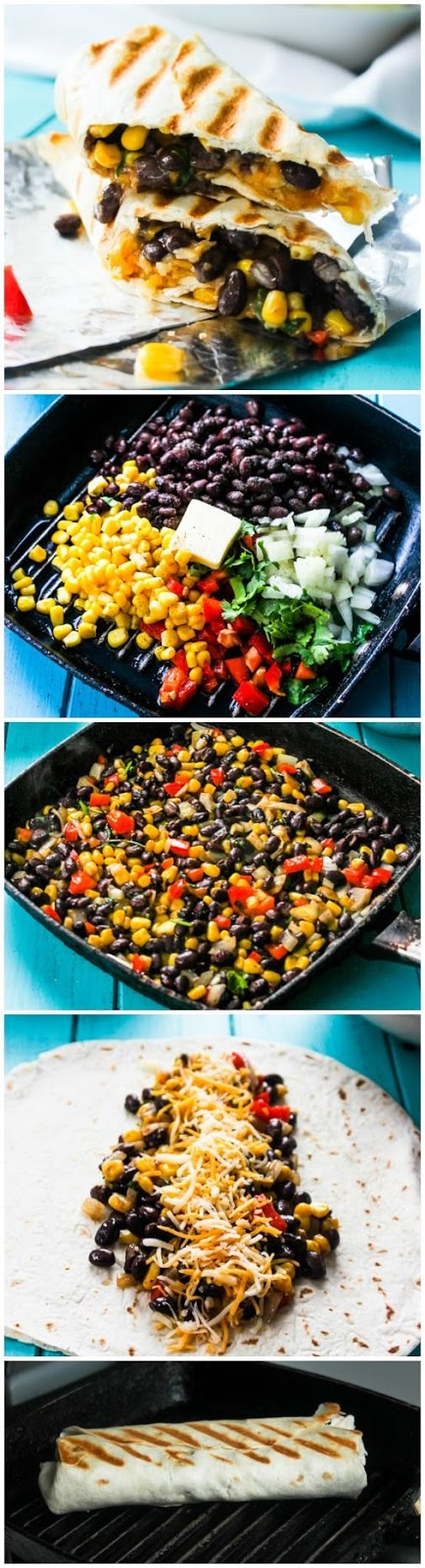 CRISPY BLACK BEAN AND RICE BURRITOS #CRISPY #BLACK #BEAN #AND #RICE #BURRITOS  #HEALTHYFOOD #EASYRECIPES #DINNER #LAUCH #DELICIOUS #EASY #HOLIDAYS #RECIPE #DESSERTS #SPECIALDIET #WORLDCUISINE #CAKE #APPETIZERS #HEALTHYRECIPES #DRINKS #COOKINGMETHOD #ITALIANRECIPES #MEAT #VEGANRECIPES #COOKIES #PASTA #FRUIT #SALAD #SOUPAPPETIZERS #NONALCOHOLICDRINKS #MEALPLANNING #VEGETABLES #SOUP #PASTRY #CHOCOLATE #DAIRY #ALCOHOLICDRINKS #BULGURSALAD #BAKING #SNACKS #BEEFRECIPES #MEATAPPETIZERS #MEXICANRECIPES #BREAD #ASIANRECIPES #SEAFOODAPPETIZERS #MUFFINS #BREAKFASTANDBRUNCH #CONDIMENTS #CUPCAKES #CHEESE #CHICKENRECIPES #PIE #COFFEE #NOBAKEDESSERTS #HEALTHYSNACKS #SEAFOOD #GRAIN #LUNCHESDINNERS #MEXICAN #QUICKBREAD #LIQUOR