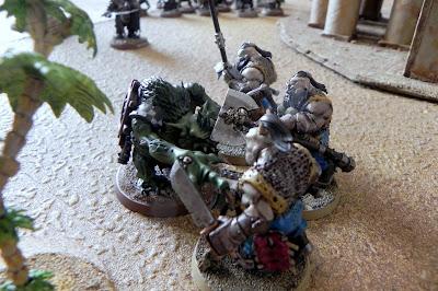Raiders of the Lost Tablet of Phos DSCN1015