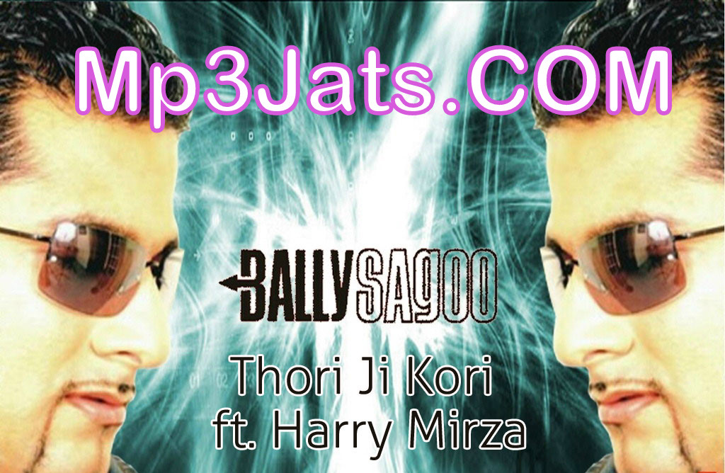 Listen Free Jaata Hai Tujh — Browardcountymedicalassociation