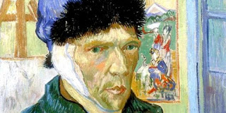 The Mystery of Van Gogh's Ear | Watch online BBC Documentary