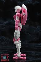 Transformers Kingdom Arcee 13