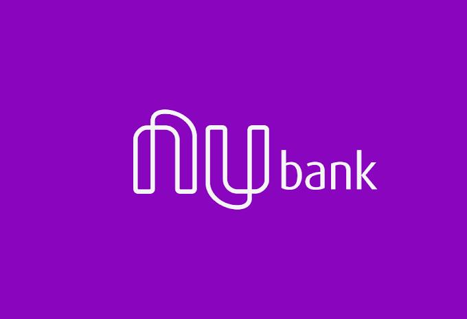 Nubank Platinum pode ser liberado até para quem tem score baixo; Conheça o cartão
