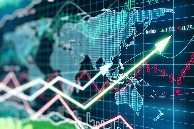 Borsada Teorik Eşleşme (TE) Nedir?