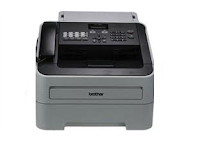 Brother FAX-2890 Driver Download