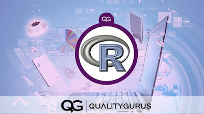 best Online course to learn R programming for beginners