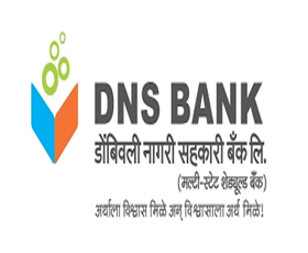 DNS Bank Recruitment 2018 – Apply For Assistant Manager (52) Post
