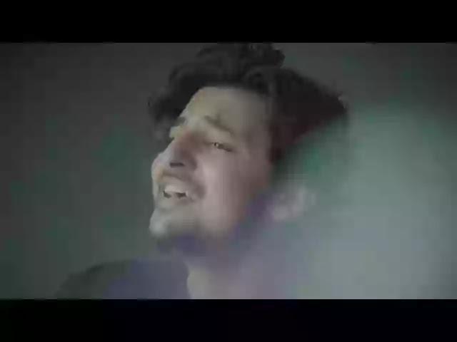 Coz I Miss You (Lyrics) – Darshan Raval