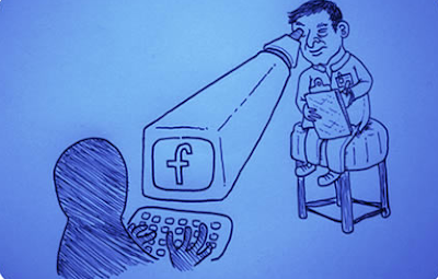 Can I See Who Accessed My Facebook Account? | How to Figure Out Who Viewed My Facebook Account