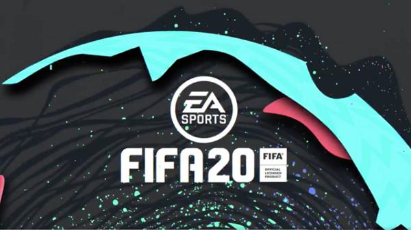 رسميا تحديد موعد إطلاق لعبة FIFA 20 و تاريخ قريب جداً..
