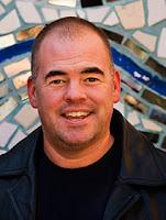 Matthew Quick (Author)