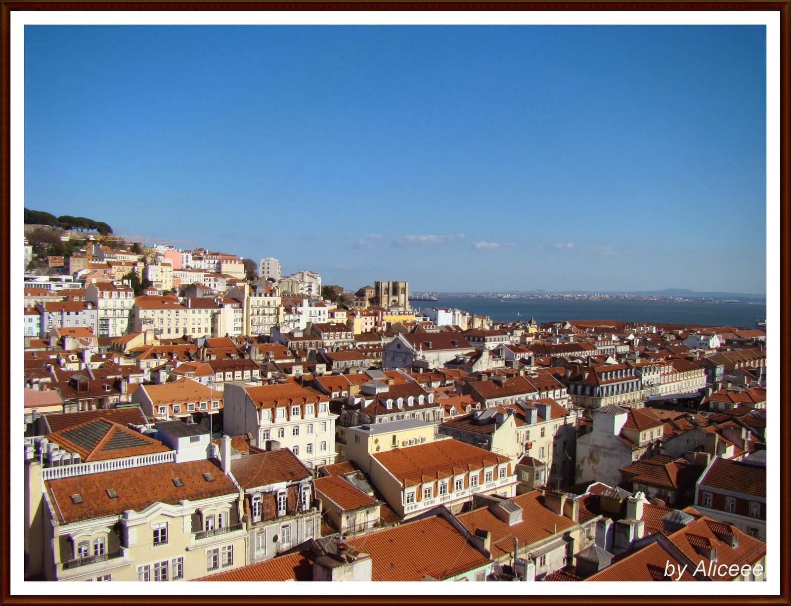 portugaia-lisabona-alfama