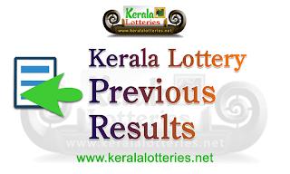 list-in-kerala-lottery-old-results-keralalotteries.net