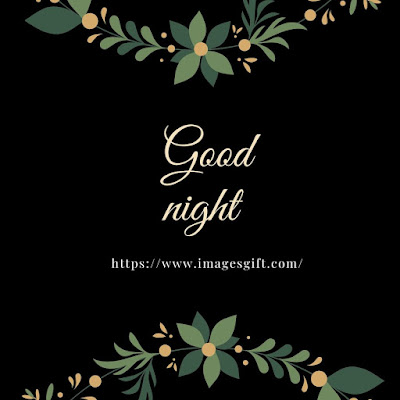 good night images for whatsapp in hindi