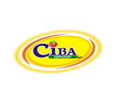 CIBA Masala Products Distributorship