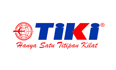 Rekrutmen PT Citra Vаn Tіtіраn Kilat (TIKI) Serang Maret 2021