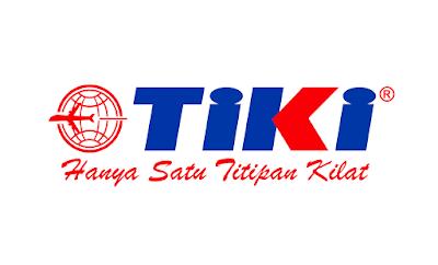 Rekrutmen PT Citra Van Titipan Kilat (TIKI) Yogyakarta Januari 2021