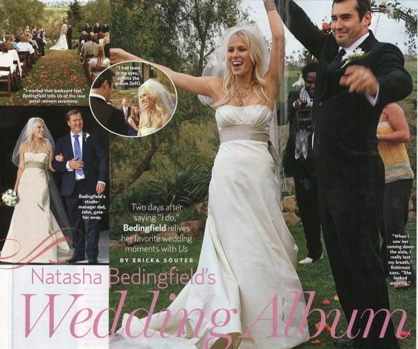 The Gown Gal: Vera Wang on Weddings - The Dress