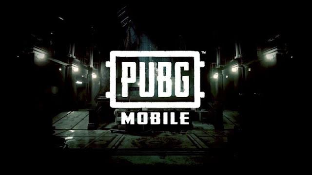 PUBG Mobile Android Telefonlara Özel Hassasiyet Ayarları!