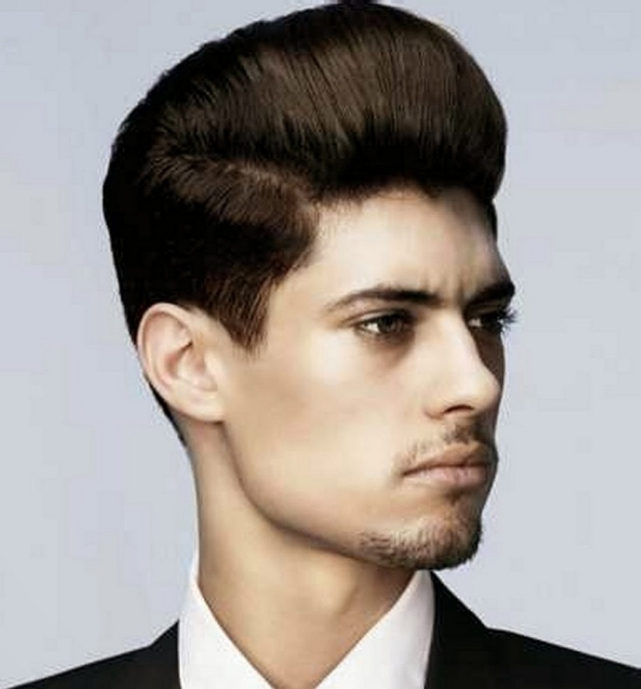 Best Hairstyles For Men Women Boys Girls And Kids Best 34 Hairstyles For Men