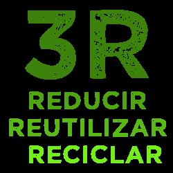 3R-dynconsultores