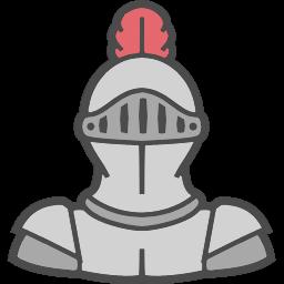 騎士が生まれた日 中世ヨーロッパの階級社会 パンタポルタ