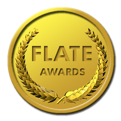 FLATE 2018 Awards Nominations are now OPEN!