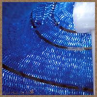 Обручи каркас для вязаного платья