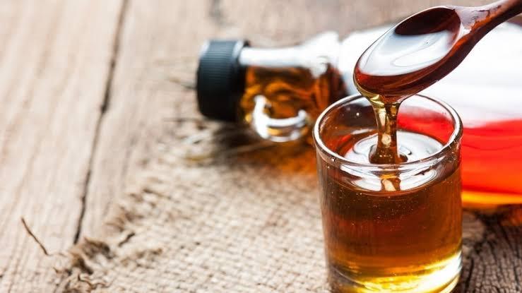 5 Khasiat Utama Sirup Maple Bagi Kesehatan