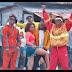 New Video|Mabantu Ft Young Lunya-Nawakera|Download Official Mp4