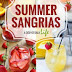BEST SANGRIA RECIPES FOR SUMMER