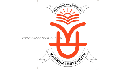 Kannur University Recruitment 2020:Walk In Interview for Assistant Posts,
