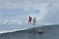 8 Gabriel Medina Billabong Pro Tahiti 2016 foto WSL Kelly Cestari