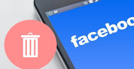 menghapus-akun-facebook