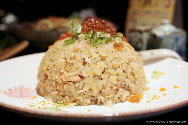 IMG 1310 - 熱血採訪│那一間日式串燒居酒屋,你沒看錯!整隻龍蝦的超級豪華版味噌湯只要100元!台中宵夜推薦來這就對了!