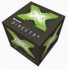 Directx 12 Latest Version Free Download