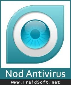 تحميل برنامج نود 32 انتي فايروس مجاناً