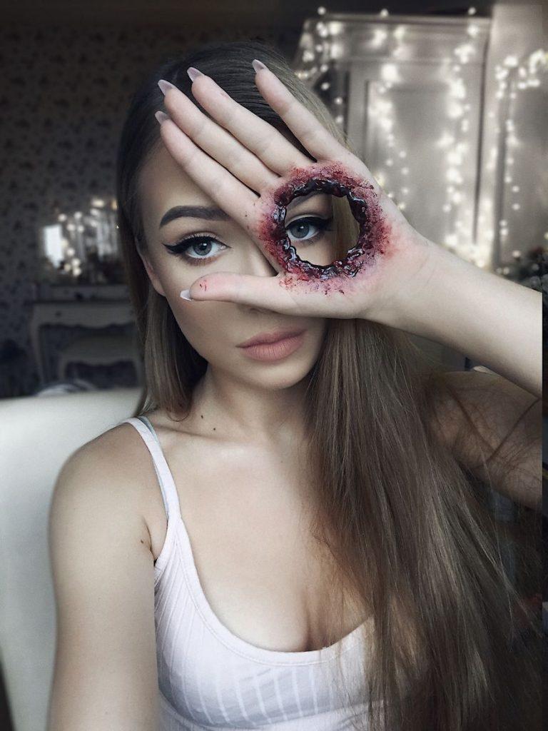 make-up artist-transforamcao-27