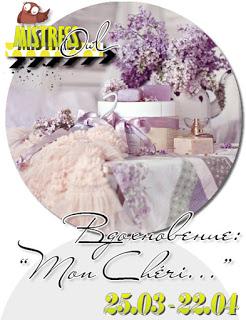 http://sovaiskusnica.blogspot.ru/2016/03/mon-cheri-2503-2204.html