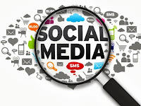 Creat The Best Social Media With One Of These Concepts