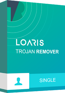 Loaris Trojan Remover – Free Download Latest Software for Windows 10, 8, 7
