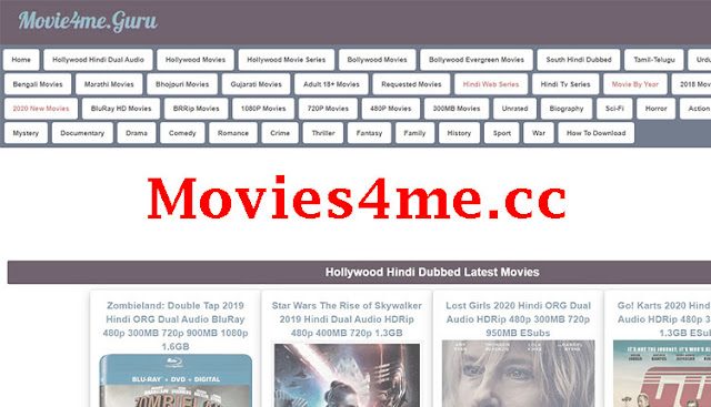 Movies4me.cc- Bollywood Hollywood Movies Download Movies4me cc